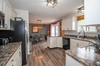 Photo 6: 1083 CEDAR Street in Smithers: Smithers - Town House for sale (Smithers And Area (Zone 54))  : MLS®# R2607562
