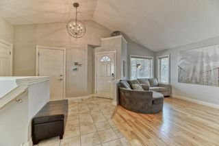 Photo 8: 12528 Coventry Hills Way NE in Calgary: Coventry Hills Detached for sale : MLS®# A1135702