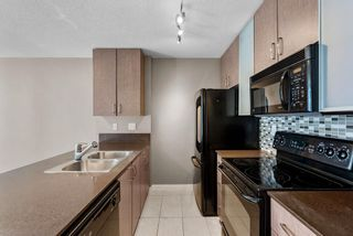 Photo 14: 1004 977 MAINLAND Street in Vancouver: Yaletown Condo for sale (Vancouver West)  : MLS®# R2614301