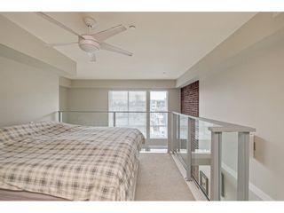 "Photo 24: 315 3080 GLADWIN Road in Abbotsford: Central Abbotsford Condo for sale in ""Hudson's Loft"" : MLS®# R2544142"