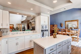 Photo 9: Twin-home for sale : 4 bedrooms : 958 Valley Ave in Solana Beach