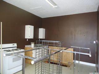 Photo 15: 107 1st Avenue East in Nipawin: Commercial for sale : MLS®# SK834668