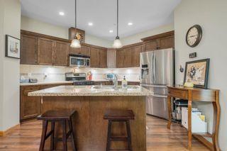 "Photo 14: 81 24185 106B Avenue in Maple Ridge: Albion Townhouse for sale in ""TRAILS EDGE"" : MLS®# R2607094"