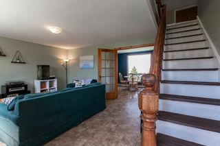 Photo 12: 613 Highway 201 in Moschelle: 400-Annapolis County Residential for sale (Annapolis Valley)  : MLS®# 202110699