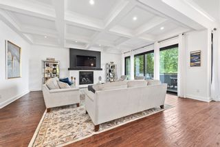 Photo 3: 3341 Carling Avenue in Ottawa: House for sale
