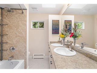 Photo 26: 154 49 STREET in Delta: Pebble Hill House for sale (Tsawwassen)  : MLS®# R2554836