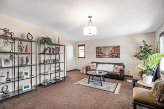Photo 31: 35 Sherwood Park NW in Calgary: Sherwood Detached for sale : MLS®# A1095506