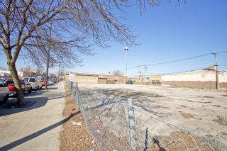 Main Photo: 3920 W Armitage Avenue in Chicago: CHI - Hermosa Land for sale ()  : MLS®# MRD11007456