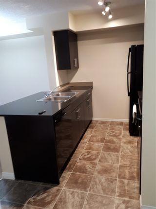 Photo 2:  in Edmonton: Zone 03 Condo for sale : MLS®# E4232303