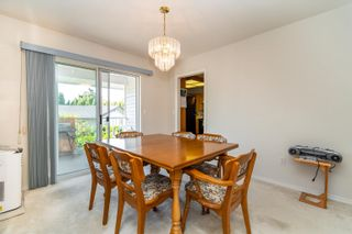 """Photo 5: 5B 46354 BROOKS Avenue in Chilliwack: Chilliwack E Young-Yale Townhouse for sale in """"Rosshire Mews"""" : MLS®# R2615074"""