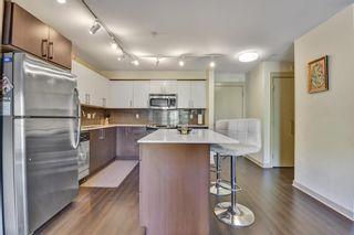 "Photo 7: 405 8695 160 Street in Surrey: Fleetwood Tynehead Condo for sale in ""Monterosso"" : MLS®# R2577883"