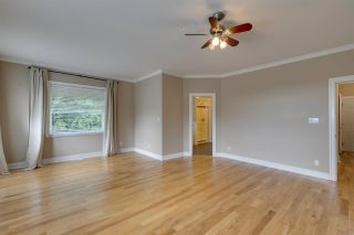 Photo 16: 31078 GUNN AVENUE in Mission: Mission-West House for sale : MLS®# R2499835