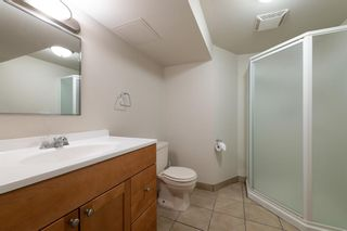 Photo 21: 153 Robin Crescent: Fort McMurray Detached for sale : MLS®# A1064895