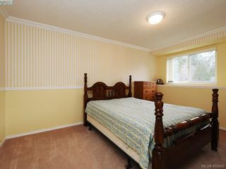 Photo 16:  in COBBLE HILL: ML Cobble Hill House for sale (Malahat & Area)  : MLS®# 831026