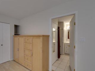 Photo 20: 5488 GREENLEAF Road in West Vancouver: Eagle Harbour House for sale : MLS®# R2543144