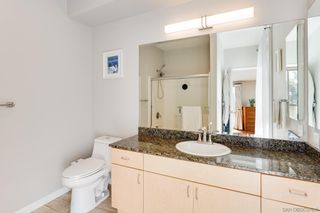 Photo 25: DOWNTOWN Condo for sale : 2 bedrooms : 1501 Front St #309 in San Diego