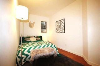 Photo 5: 102 1631 COMOX Street in Vancouver: West End VW Condo for sale (Vancouver West)  : MLS®# R2221908