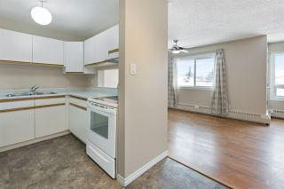 Photo 4: 204 11807 101 Street in Edmonton: Zone 08 Condo for sale : MLS®# E4220830