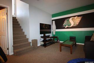 Photo 21: 202 Lochrie Crescent in Saskatoon: Fairhaven Residential for sale : MLS®# SK850647