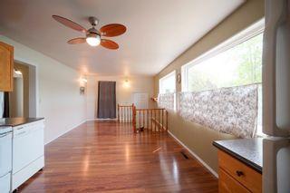 Photo 11: 237 Portage Avenue in Portage la Prairie: House for sale : MLS®# 202120515