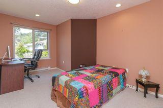 Photo 12: 412 1521 Church Ave in : SE Cedar Hill Condo for sale (Saanich East)  : MLS®# 879948
