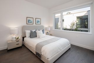 """Photo 14: 204 4932 CAMBIE Street in Vancouver: Fairview VW Condo for sale in """"PRIMROSE BY TRANSCA"""" (Vancouver West)  : MLS®# R2621383"""