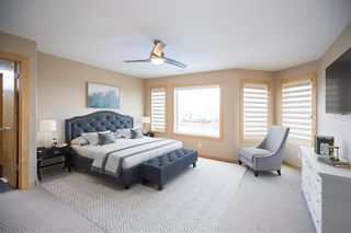 Photo 14: 49 Waterton Drive in Winnipeg: Royalwood Residential for sale (2J)  : MLS®# 202005387
