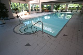 """Photo 22: 105 33065 MILL LAKE Road in Abbotsford: Central Abbotsford Condo for sale in """"SUMMIT POINT"""" : MLS®# R2579594"""