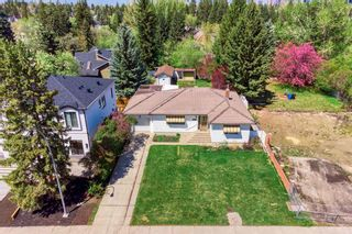 Main Photo: 1024 32 Avenue SW in Calgary: Elbow Park Detached for sale : MLS®# A1112920