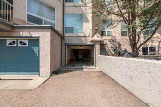 Photo 34: 301 182 HADDOW Close in Edmonton: Zone 14 Condo for sale : MLS®# E4256361