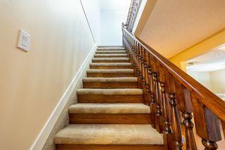 Photo 23: 71 Virginia Crescent: Sherwood Park House for sale : MLS®# E4264912
