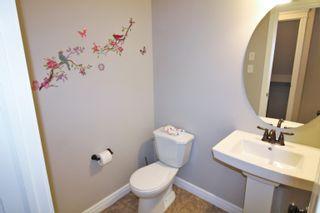 Photo 9: 1140 161 Street in Edmonton: Zone 56 House for sale : MLS®# E4266101