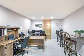 Photo 36: 144 Edgebrook Park NW in Calgary: Edgemont Detached for sale : MLS®# A1066773