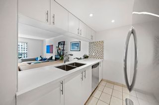 """Photo 7: 404 1060 ALBERNI Street in Vancouver: West End VW Condo for sale in """"CARLYLE"""" (Vancouver West)  : MLS®# R2595878"""
