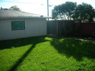 Photo 12: 13503 - 111 STREET: House for sale (Rosslyn)  : MLS®# E3239791