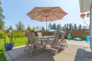 Photo 5: 3079 Alouette Dr in : La Westhills House for sale (Langford)  : MLS®# 882901
