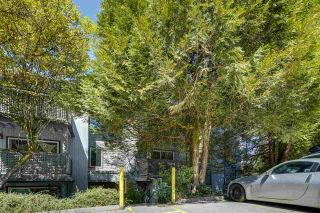 "Photo 20: 329 204 WESTHILL Place in Port Moody: College Park PM Condo for sale in ""WESTHILL PLACE"" : MLS®# R2496106"