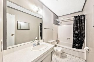 Photo 8: 73 Penworth Close SE in Calgary: Penbrooke Meadows Row/Townhouse for sale : MLS®# A1154319
