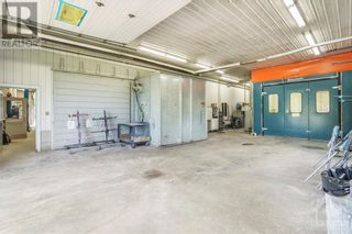 Photo 13: 2483 DRUMMOND CONC 7 ROAD in Perth: Industrial for sale : MLS®# 1251820