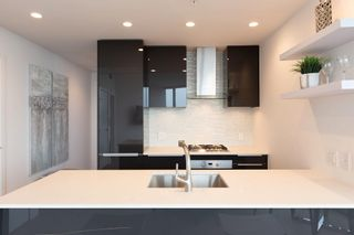Photo 20: 3808 1283 HOWE Street in Vancouver: Downtown VW Condo for sale (Vancouver West)  : MLS®# R2607083