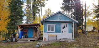 "Photo 16: 54910 JARDINE Loop: Cluculz Lake House for sale in ""Cluculz Lake"" (PG Rural West (Zone 77))  : MLS®# R2622149"