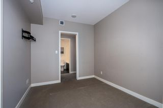 Photo 21: 1001 626 14 Avenue SW in Calgary: Beltline Apartment for sale : MLS®# A1120300