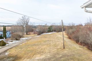 Photo 26: 1634 Avondale Road in Mantua: 403-Hants County Residential for sale (Annapolis Valley)  : MLS®# 202004668