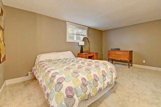 Photo 23: 6203 LEWIS Drive SW in Calgary: Lakeview House for sale : MLS®# C4128668
