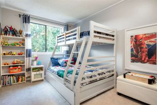 """Photo 11: 211 3911 CARRIGAN Court in Burnaby: Government Road Condo for sale in """"LOUGHEED ESTATES"""" (Burnaby North)  : MLS®# R2507454"""