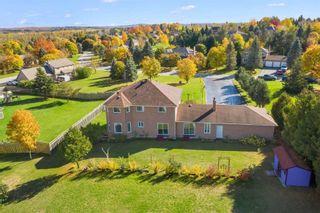 Photo 34: 36 Hawthorne Road in Mono: Rural Mono House (2-Storey) for sale : MLS®# X4962694