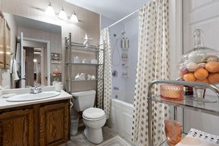 Photo 12: 7 Woodmont Rise SW in Calgary: Woodbine Detached for sale : MLS®# A1092046