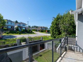 Photo 26: 10 WARWICK Avenue in Burnaby: Capitol Hill BN House for sale (Burnaby North)  : MLS®# R2603486