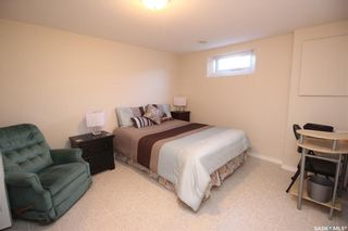 Photo 26: 11 110 Banyan Crescent in Saskatoon: Briarwood Residential for sale : MLS®# SK841263