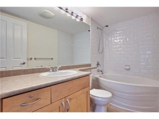 """Photo 16: 103 2338 WESTERN Parkway in Vancouver: University VW Condo for sale in """"WINSLOW COMMONS"""" (Vancouver West)  : MLS®# V1113142"""